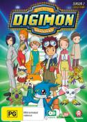 Digimon [Region 4]