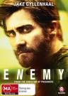 Enemy [Region 4]