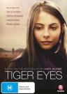 Tiger Eyes [Region 4]