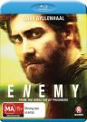 Enemy [Region B] [Blu-ray]