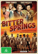 Bitter Springs [Region 4]