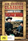 Column South (1953)  [Region 4]