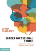 Interprofessional Ethics