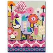 Bloom & Grow Notecard Box