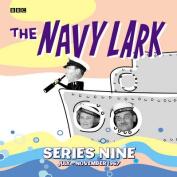 The Navy Lark Collection [Audio]