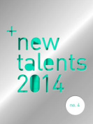 New Talents Cologne: 2014