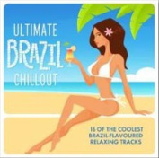 Ultimate Brazil Chillout
