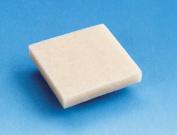 Rubber Cement Pik-Up