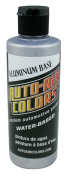 Aluminium Medium Base Coat 120ml