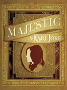 Kari Jobe: Majestic