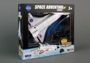 Radio Control Space Shuttle