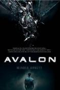 Avalon (Avalon)