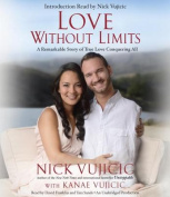 Love Without Limits [Audio]