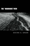 The Warriors Path