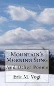 Mountain's Morning Song