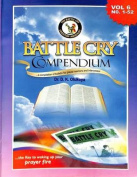 Battle Cry Compendium Volume 6