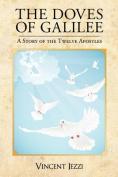 The Doves of Galilee