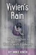 Vivien's Rain