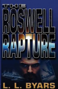 The Roswell Rapture