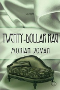 Twenty-Dollar Rag