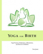 Yoga for Birth