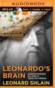 Leonardo's Brain [Audio]