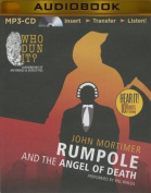 Rumpole and the Angel of Death [Audio]