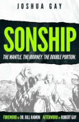 Sonship
