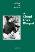 A Cloud Over Bhopal