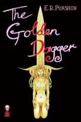 The Golden Dagger