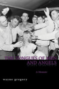 The Tongues of Men and Angels