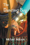 The Dancing Boy