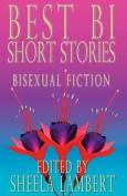 Best Bi Short Stories