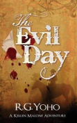 The Evil Day