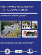 Performance Measures for Traffic Signal Systems