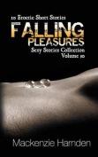Falling Pleasures