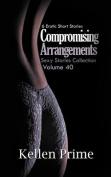 Compromising Arrangements