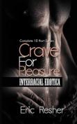 Crave for Pleasure