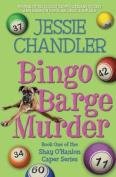 Bingo Barge Murder