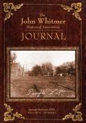 The John Whitmer Historical Association Journal
