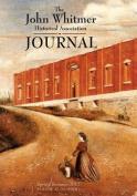 The John Whitmer Historical Association Journal Vol. 32 No. 1