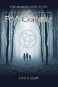 Five Corners: The Marked Ones