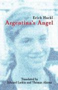 Argentina's Angel