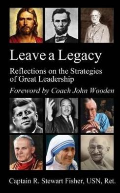 Download Leave a Legacy PDF