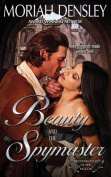 Beauty and the Spymaster