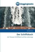 Der Schiffskoch [GER]