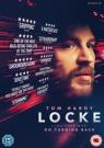 Locke [Region 2]