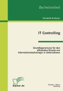 It Controlling [GER]