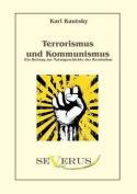 Terrorismus Und Kommunismus [GER]