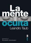 La Mente Oculta [Spanish]